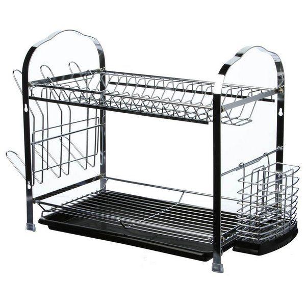 les 10 meilleures images du tableau vaisselle sur pinterest comptoir de famille vaisselle et. Black Bedroom Furniture Sets. Home Design Ideas