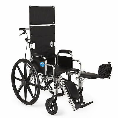 Narrow Wheelchairs