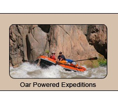 17 Best Ideas About Grand Canyon Rafting On Pinterest