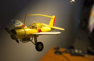 Ucuz Uçak Bileti Almanın Püf Noktaları