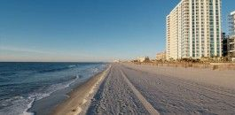 102 Things to Do in Myrtle Beach