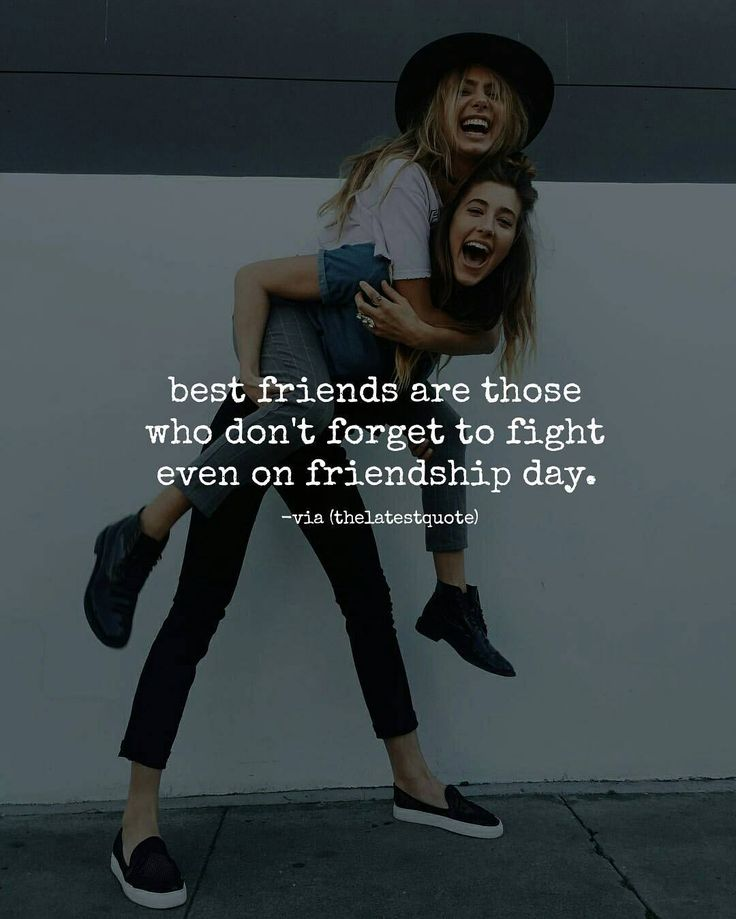 Friendship Day Pics With Quotes: Best 25+ Friendship Day Quotes Ideas On Pinterest