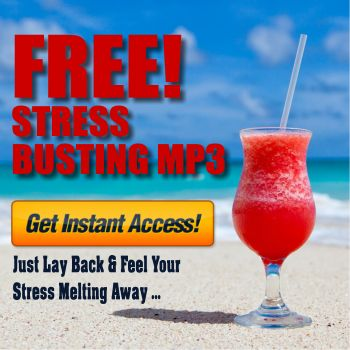 FREE – How to Overcome Stress and Anxiety mp3.  Make no mistake about it … this How to Overcome Stress and anxiety mp3 is completely FREE! So if you what to know how to reduce stress, or merely how to cope with stress this FREE mp3 is for  you. What's more, it's a fully functional recording …  [Get FREE mp3 Download].