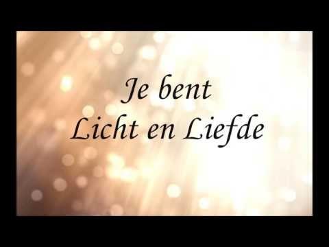 Herinner je wie je bent! Video samenvatting E-book Her-Inneren – Zonnedruppels