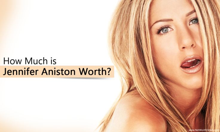 Best 25+ Jennifer aniston net worth ideas on Pinterest