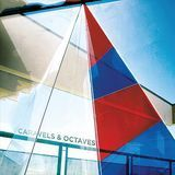 Caravels / Octaves Split [Extended Play Record]
