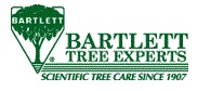 Bartlett Tree Experts offers a variety of services to help our commercial customers maintain beautiful, healthy trees and shrubs.