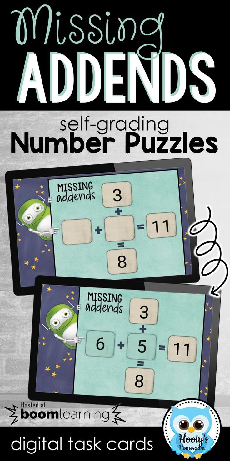 30 best Addition and Subtraction images on Pinterest | Grade 2 ...