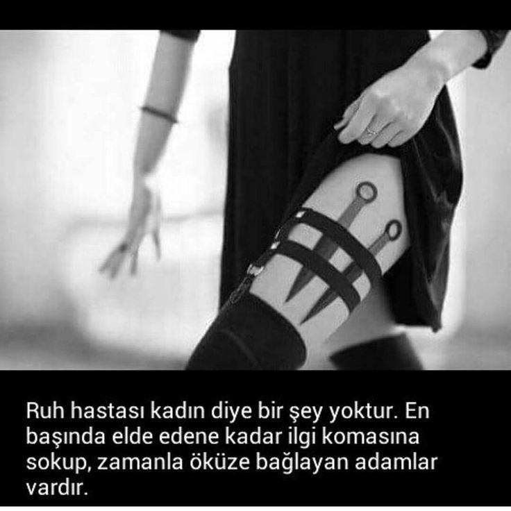 """1,180 Beğenme, 16 Yorum - Instagram'da Hayalini Asan Hatun (@hayaliniasanhatun): """"#hayaliniasanhatun"""""""