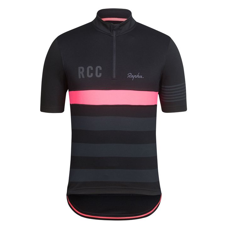 RCC Training Jersey - Rapha