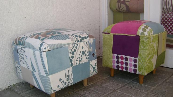 www.decoravintage.blogspot.com  facebook/decoravintage