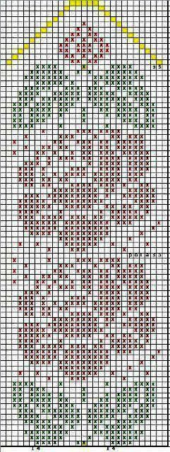3be7a1f793f877a5b9a9794bfd914137.jpg 241×640 pikseliä