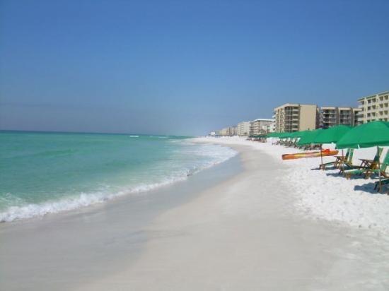 Eglin Afb Hotels Florida