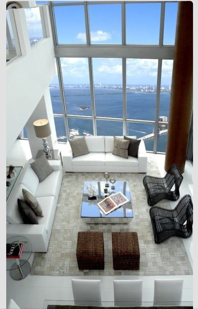 What better way to start your day or your vacation than in a room with a gorgeous room with a vibrant and inspired coastal view when the space is available