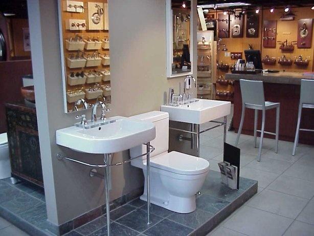Bathroom Showrooms Taunton 26 best river north showroom images on pinterest | showroom