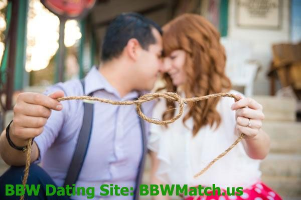 ambrose bbw dating site Overweightdatecom is the original overweight dating site, matching bbw singles all over the world since 2003.