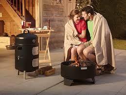 Gezellig barbecueën? Ontdek het Barbecook gamma op onze webshop: http://webshop.cevo.be/catalogsearch/result/?q=barbecook