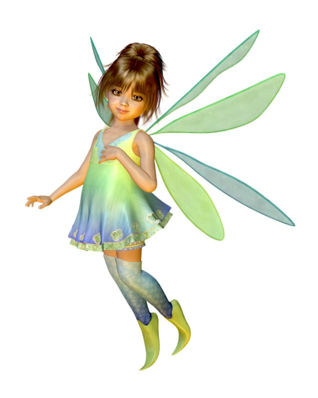 1145 best images about Fairies Gnomes Elves Unicorns ...