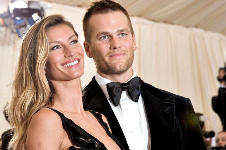 Sorry, Tom Brady: Quarterbacks aren't actually that hot...: Sorry, Tom Brady:… #NewEnglandPatriots #RobGronkowski #Gronkowski #TomBrady