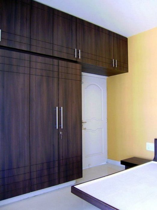 Skidr In Free Consultant Bedroom Cupboard Designs Wardrobe Design Bedroom Cupboard Design