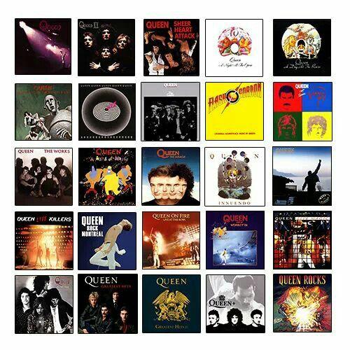 Queen Highlander Soundtrack: 132 Best Freddie Mercury Images On Pinterest