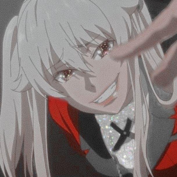 ƒsℓℓsw ƒsɾ ɱsɾe Anime Animes Animegirl Animeboy Cute Animeaesthetic Aesthetic A Cute Anime Wallpaper Anime Villians Aesthetic Anime