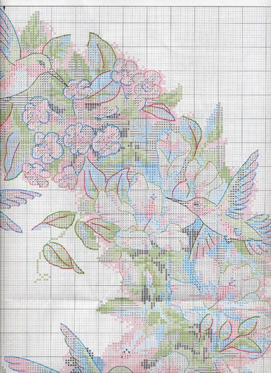 10 mejores imágenes de knit en Pinterest | Tejidos de punto ...
