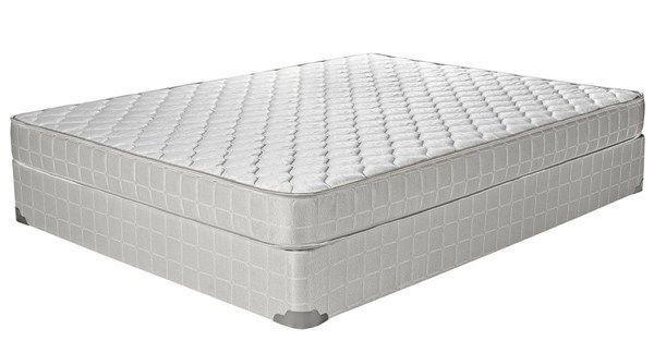 bunk for mattresstwin coaster santa on discount best mattresses mattress pillow bedsbunk ii inch beds pinterest foam furniture full barbara size dayton images