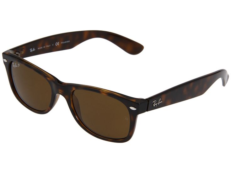 ray ban wayfarer official website  ray ban wayfarer $175