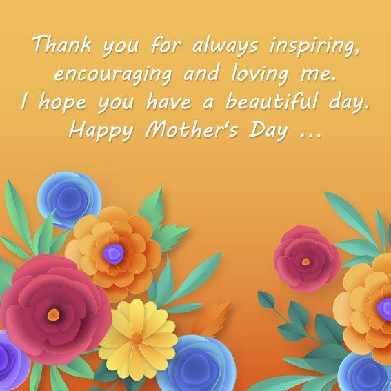 Bahasa Inggris Ucapan Selamat Hari Ibu Ucapan Selamat Hari Ibu Dalam Bahasa Inggris Dan Artinya Hari Ibu Ibu Gambar