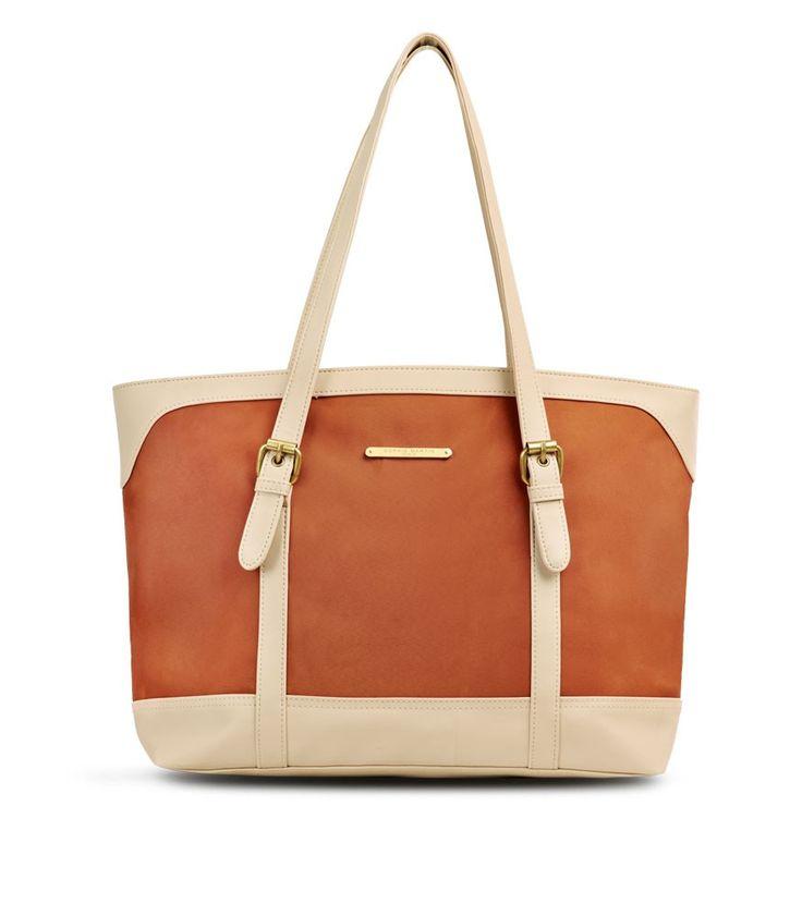Wow! Look at this fabulous product! I've found at SophieParis. Barbazan Bag http://www.sophieparis.com/id/index.php/women/bag/barbazan-bag.html #SophieParis