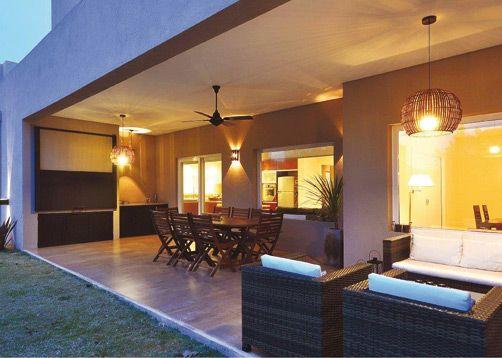 Arquitecto Daniel Tarrío y Asociados. Más fotos y contacto en www.PortaldeArquitectos.com