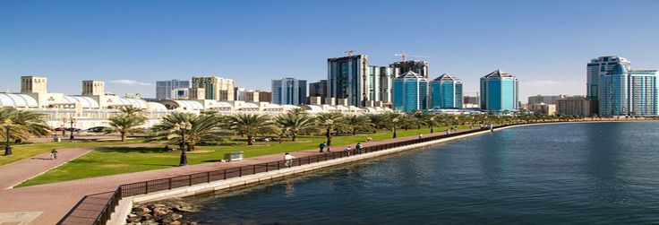 Sharjah, #United Arab Emirates guides and travel Information for Muslim Travellers. #travel www.halaltrip.com