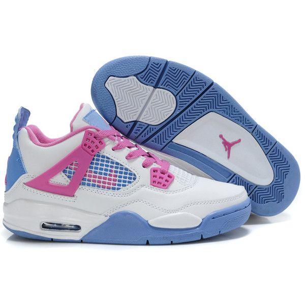 Jordan Shoes For Girls On Sale