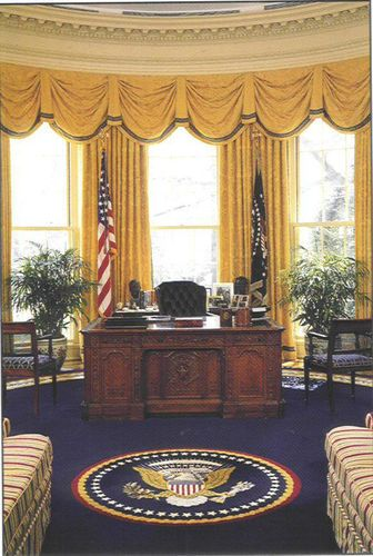 Pictures Inside The White House Google Search The