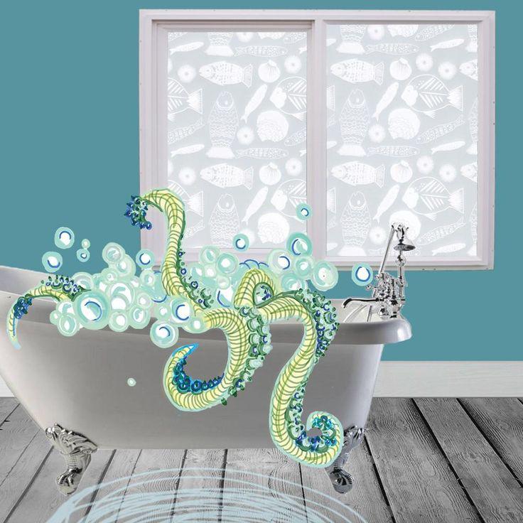 Best 25 Bathroom Window Privacy Ideas On Pinterest: 25+ Best Privacy Window Film Ideas On Pinterest