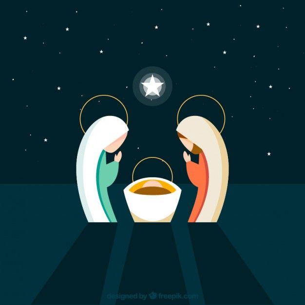 Navidad ★ Pasito