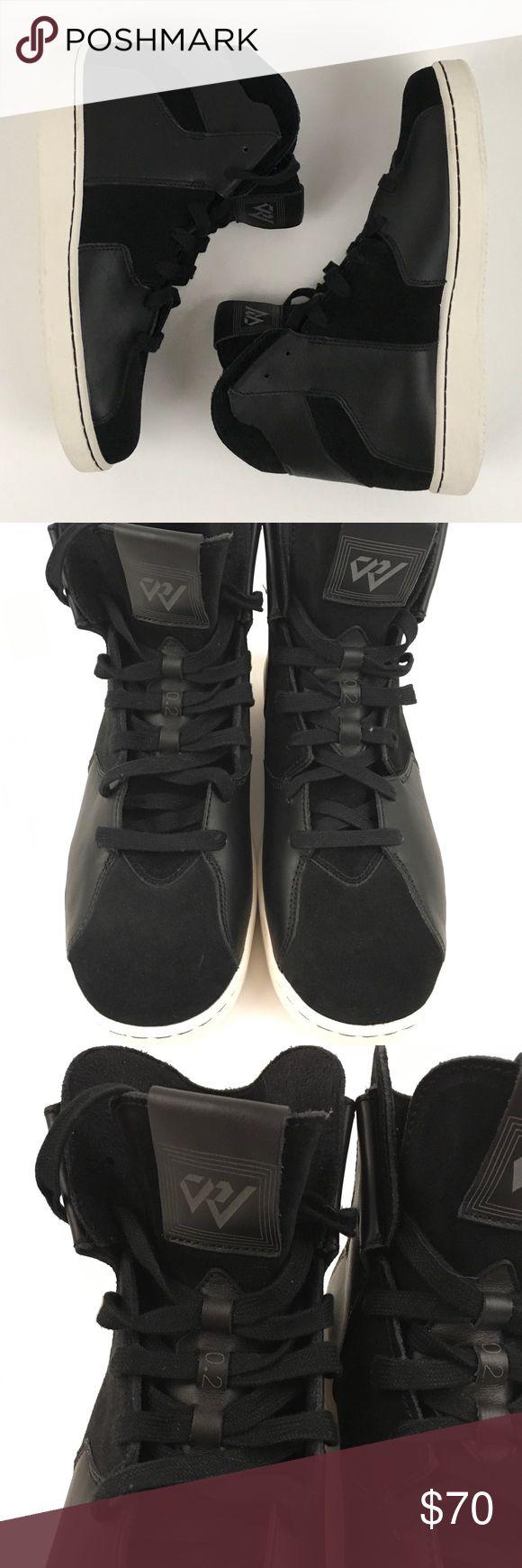 NWOT Jordan Westbrook 0.2 NWOT Jordan Westbrook 0.2 size 9.5. No box Jordan Shoes Athletic Shoes