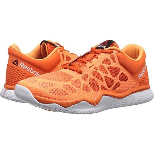 (リーボック) Reebok レディース シューズ・靴 スニーカー ZPrint Train 並行輸入品  新品【取り寄せ商品のため、お届けまでに2週間前後かかります。】 表示サイズ表はすべて【参考サイズ】です。ご不明点はお問合せ下さい。 カラー:Electric Peach/Energy Orange/White/Black 詳細は http://brand-tsuhan.com/product/%e3%83%aa%e3%83%bc%e3%83%9c%e3%83%83%e3%82%af-reebok-%e3%83%ac%e3%83%87%e3%82%a3%e3%83%bc%e3%82%b9-%e3%82%b7%e3%83%a5%e3%83%bc%e3%82%ba%e3%83%bb%e9%9d%b4-%e3%82%b9%e3%83%8b%e3%83%bc%e3%82%ab/