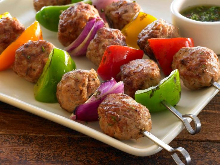 220 best images about Aidells Gourmet Sausage, Meatballs ...