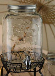 My Wedding Store | www.myweddingstore.co.nz