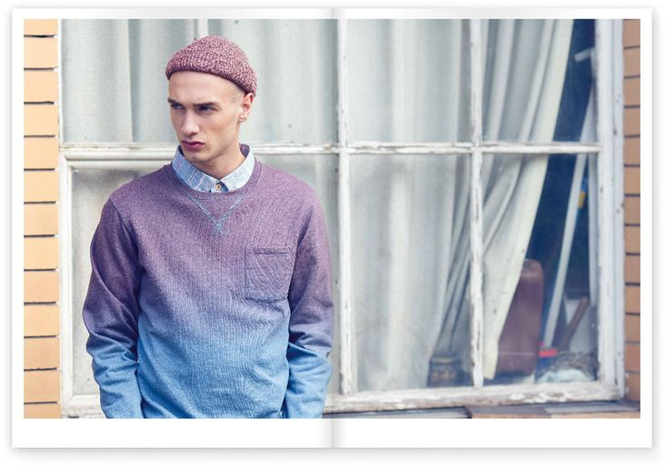 // IRIEDAILY Spring Summer 2015 Collection! - OUT NOW! // SWEATS - MEN: http://www.iriedaily.de/men-id/men-sweats/ // LOOKBOOK: http://www.iriedaily.de/blog/lookbook/iriedaily-spring-summer-2015/ #iriedaily
