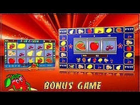 Вулкан казино casino vulcan москва система чемпион игровые автоматы