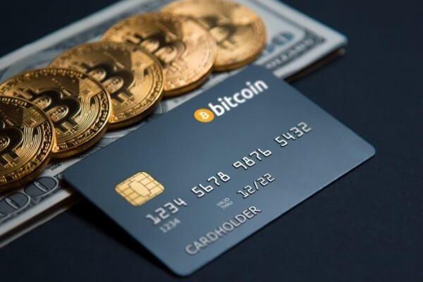 alma bitcoin knc btc tradingview