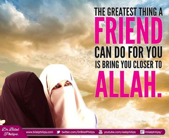 145 best islamic quotes about life images on pinterest