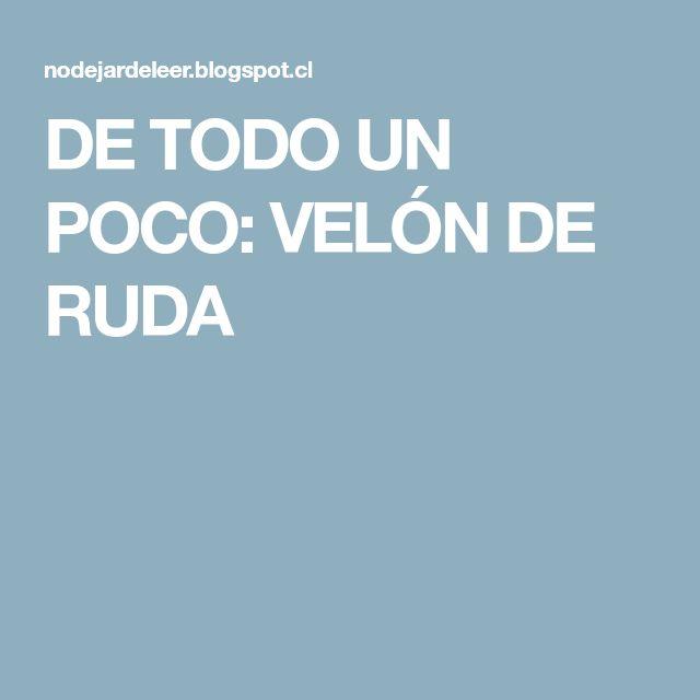 poco riguroso aplicación de citas mamada en Madrid