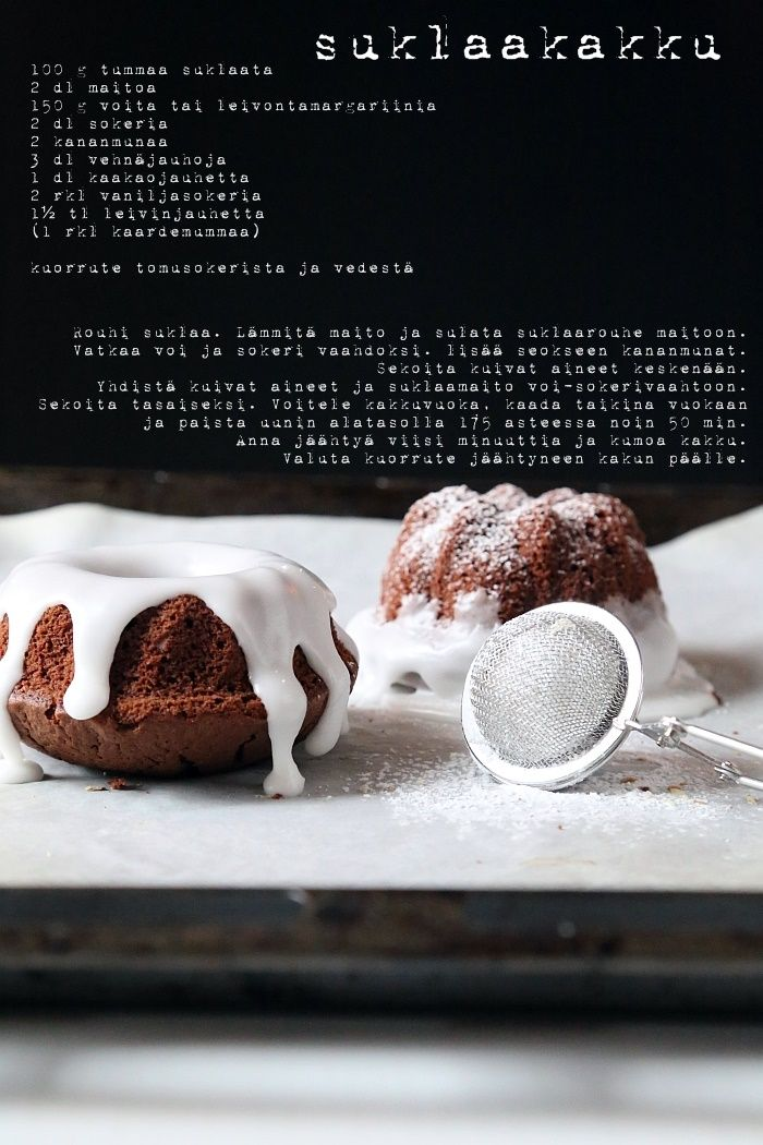 chocolate cakes5