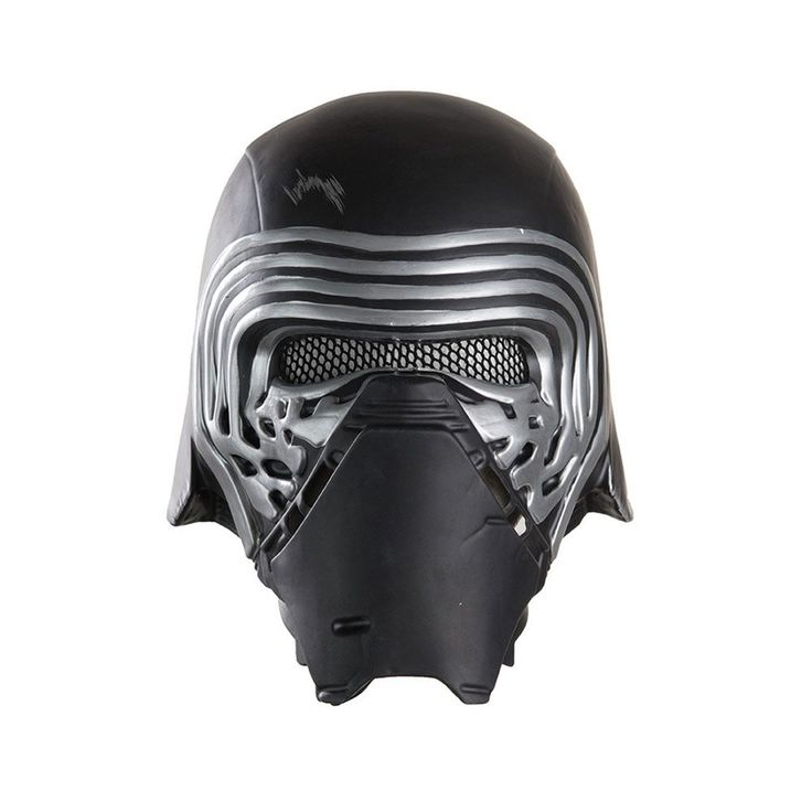 http://catalog.halloweenclub.com/Star-Wars-The-Force-Awakens-Kylo-Ren-Child-Half-Helmet