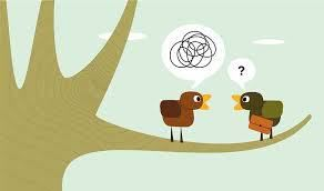 Challenges of retrograde Mercury & flow of communication