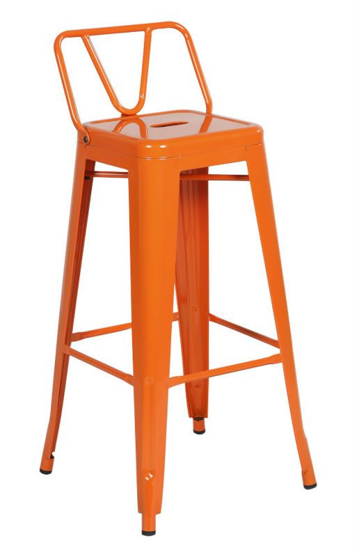 top 25 best outdoor bar stools cheap ideas on pinterest pallet stool pallette furniture and wooden bar stools - Cheap Barstools